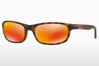 solbrille Ray-Ban Junior RJ9056S 70266Q