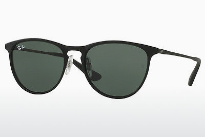 solbrille Ray-Ban Junior RJ9538S 251/71 - Sort