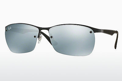 solbrille Ray-Ban RB3550 006/30 - Sort