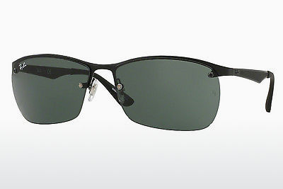 solbrille Ray-Ban RB3550 006/71 - Sort