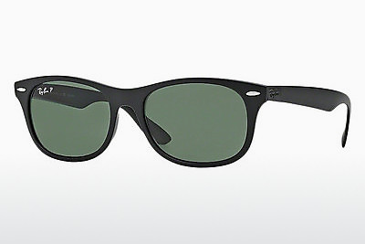solbrille Ray-Ban RB4207 601S9A - Sort