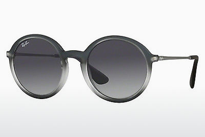 solbrille Ray-Ban RB4222 62268G - Grå