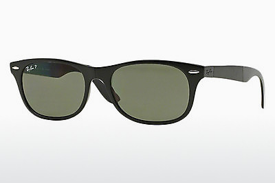 solbrille Ray-Ban FOLDING (RB4223 601S9A) - Sort