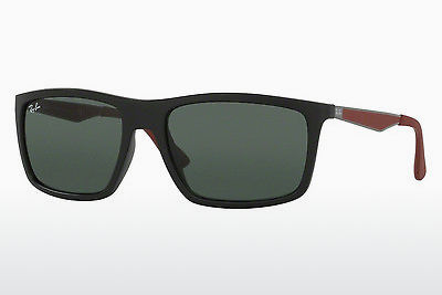 solbrille Ray-Ban RB4228 622871 - Sort