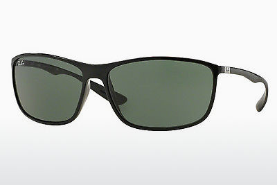 solbrille Ray-Ban RB4231 601/71 - Sort