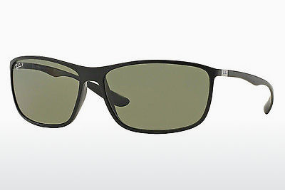 solbrille Ray-Ban RB4231 601S9A - Sort