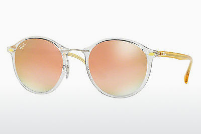 solbrille Ray-Ban RB4242 6288B9 - Transparent