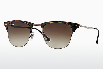 solbrille Ray-Ban RB8056 155/13 - Brun