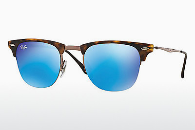 solbrille Ray-Ban RB8056 175/55 - Brun
