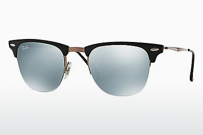 solbrille Ray-Ban RB8056 176/30 - Brun