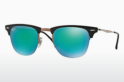 solbrille Ray-Ban RB8056 176/3R - Brun