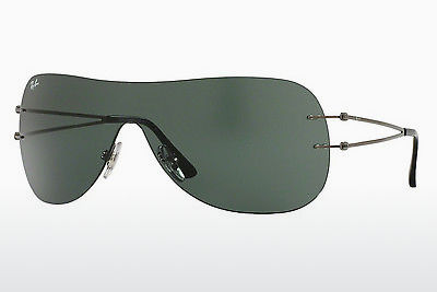 solbrille Ray-Ban RB8057 004/71