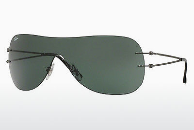solbrille Ray-Ban RB8057 154/71