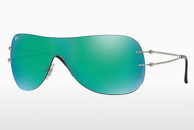 solbrille Ray-Ban RB8057 159/3R