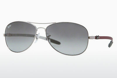 solbrille Ray-Ban RB8301 (RB8301 130/71)