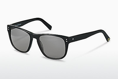 solbrille Rocco by Rodenstock RR307 E - Sort