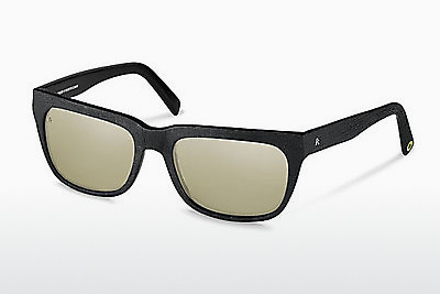 solbrille Rocco by Rodenstock RR309 F - Sort