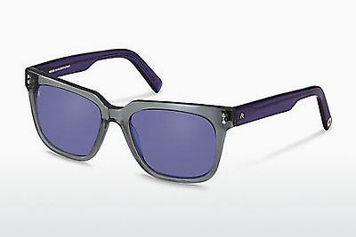 solbrille Rocco by Rodenstock RR311 B - Grå