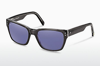 solbrille Rocco by Rodenstock RR312 A - Grå