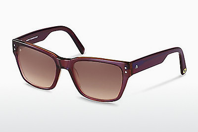 solbrille Rocco by Rodenstock RR312 C - Brun
