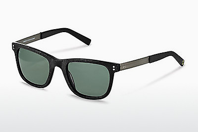solbrille Rocco by Rodenstock RR322 F - Sort
