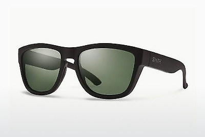 solbrille Smith CLARK DL5/IN - Sort
