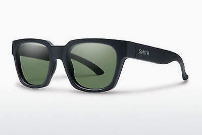 solbrille Smith COMSTOCK DL5/L7