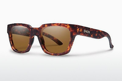 solbrille Smith COMSTOCK FWH/L5