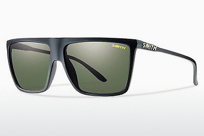 solbrille Smith CORNICE DL5/IN - Sort