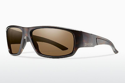 solbrille Smith DISCORD/N SST/UD