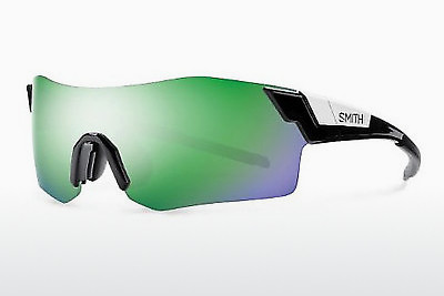 solbrille Smith PIVLOCK ARENA/N D28/ZN