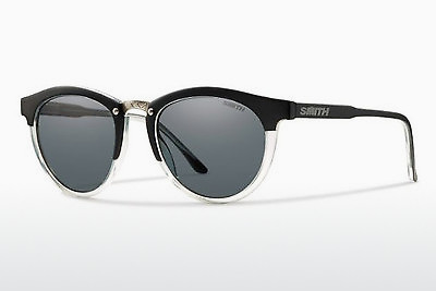 solbrille Smith QUESTA FWV/EE - Sort