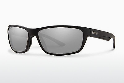 solbrille Smith RIDGEWELL DL5/RT - Sort