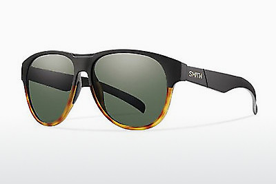 solbrille Smith TOWNSEND/N GVS/PX