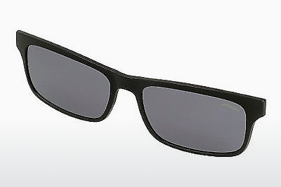 solbrille Sting AGS6524 703P
