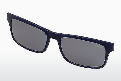 solbrille Sting AGS6524 C03P