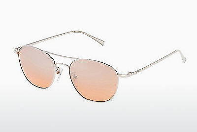 solbrille Sting SS4897 579A