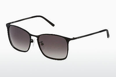 solbrille Sting SS4901 06AA