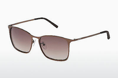 solbrille Sting SS4901 8N2X
