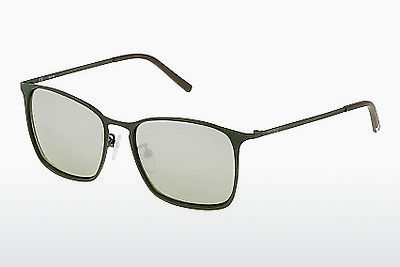solbrille Sting SS4901 L50X