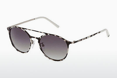 solbrille Sting SS4902 0GEG