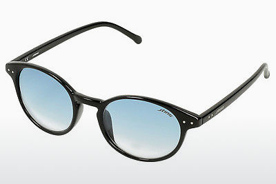solbrille Sting SS6515 Z42Y
