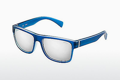 solbrille Sting SS6543 7SBW