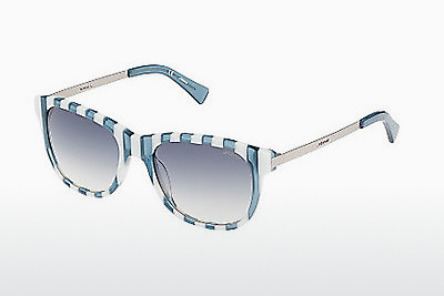 solbrille Sting SS6547 0NVC