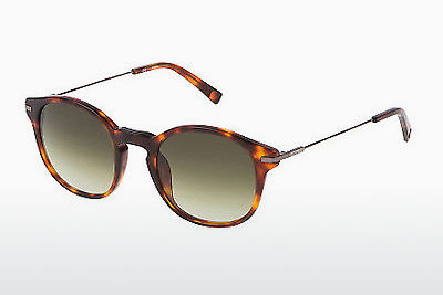solbrille Sting SS6579 09AT