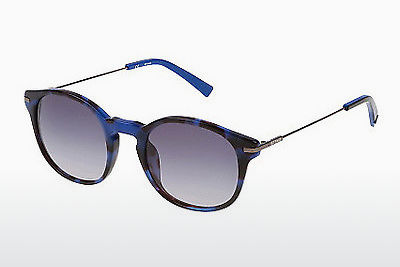 solbrille Sting SS6579 0NK3