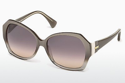 solbrille Tod's TO0172 38J - Bronse