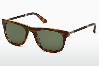 solbrille Tod's TO0182 56N - Brun, Havanna