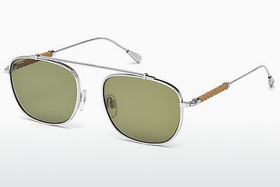 solbrille Tod's TO0199 18N - Grå