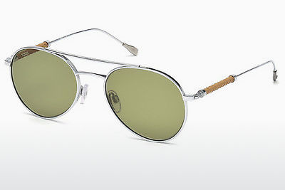 solbrille Tod's TO0204 18N - Grå